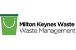 Milton Keynes - Computer Recycling