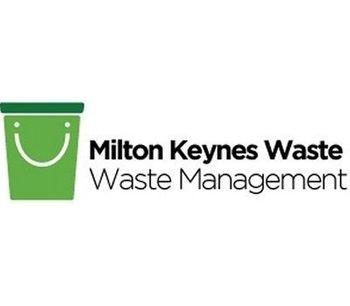 Milton Keynes - Paper Shredding