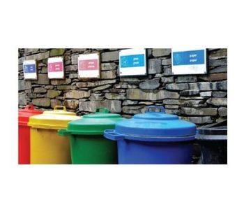 Milton Keynes - Hazardous Waste Disposal