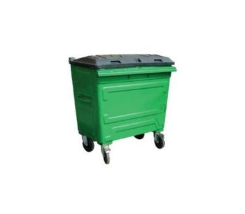 Milton Keynes - Waste Electrical and Electronic Equipment (WEEE) Disposal