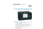 Aethalometer® - Model AE33 - Air Quality Monitoring System Brochure