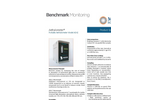 Aethalometer® - Model AE42 - Magee Scientific Aethalometer Brochure