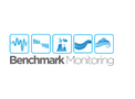 Benchmark Monitoring Dust Management Package