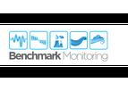 microAeth® - Model AE51 - Pocket-Sized Black Carbon Aerosol Monitor