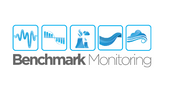 Benchmark Monitoring