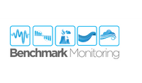 Benchmark Monitoring