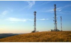 Wireless Measurement Network Services