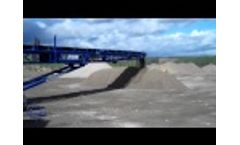 EDGE Innovate - Radial Tracked Stacker - RTS Video