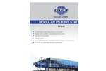 MPS48 Series Modular Picking Station Brochure