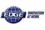 EDGE - Model TRM622 - Mobile Trommel