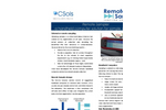 RFTrackIT - RFID Labelling and Sample Tracking Software for Laboratories Brochure