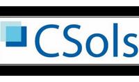 CSols Ltd.