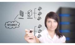 CSols - Implementation Services