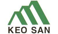 Keosan Machinery Co., Ltd