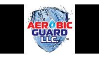 Aerobic Guard, LLC