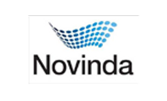 Novinda Product Shows Efficient Hg Capture in High SO3 Environment Case Study