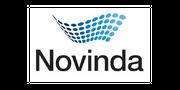 Novinda Corp.