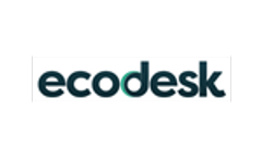 Ecodesk - Science-Based Target Initiative Software (SBTi)