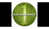 Environmental 1, LLC