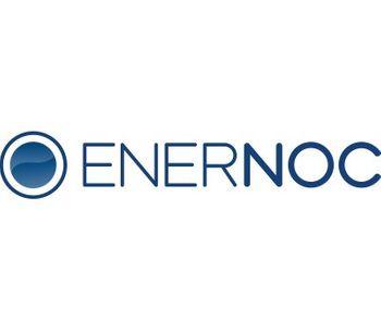 Energy Intelligence Software