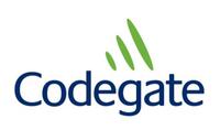 Codegate Ltd