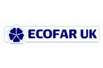 EcoFar UK Ltd