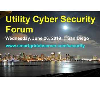 FERC Strengthens Cyber Security Standards for Bulk Electric System