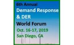 SEPA Report: The Next Generation of Demand Response