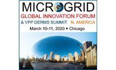 Itron Invites Innovators to Participate in Smart Community Challenge
