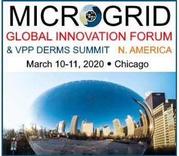 How Utilities are Leveraging Storage & Microgrids