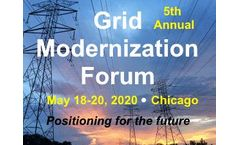 ResilientGrid Launches Quick Start Program for Remote Visualization of Grid Operations