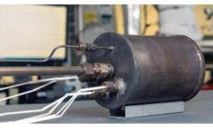 A Unique Heat Storage Technology from Argonne National Lab Gathers Steam