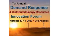 SCE Enhances System Reliability With 770 Megawatts of New Energy Storage Capacity