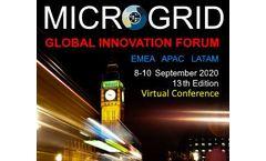 Avista Micro-Transactive Grid to Study Energy Sharing, Resiliency