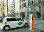 CPUC Launches New Autonomous Vehicle Programs