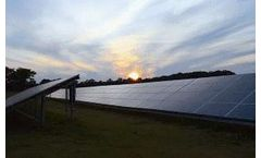 DHYBRID Introduces Technology to Lower Costs and Increase Proportion of Solar Power in Microgrids