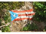 Enel X and Eaton Partner for Microgrid Development in Puerto Rico