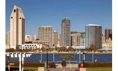 Port of San Diego Selects EDF Renewables North America for Microgrid Installation