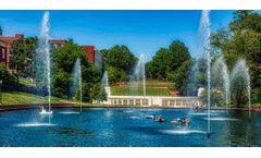Siemens Energy Teams Up With Duke Energy, Clemson University to Study Hydrogen Use
