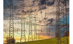 Smarter Grid Solutions Runs Successful Reactive Power Dispatch Project With Rochester Gas and Electric in New York