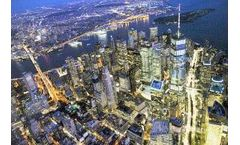 EPRI and Industry Will Use New Grant to Help New York State Reach Zero-Emission Electricity by 2040