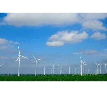Duke Energy Unveils Sweeping Clean Energy and Emissions Reduction Plan