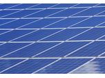 Enel Green Power Starts Construction of Its Second Solar + Storage Project in North America