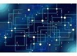 Fluence Acquires Digital Intelligence Platform of AMS
