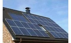 Schneider Electric and SolarEdge Partner to Accelerate Residential Solar Market with Smart Home Energy Solution
