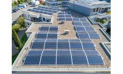EPRI Joins International Consortium to Overcome Barriers to Renewable Energy Integration