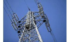WPD Becomes First in UK to Install Outage-Mitigation Device