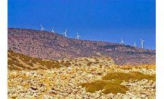 EIA`s AEO2021 Explores the Impact of COVID-19 on the U.S. Energy Mix Through 2050
