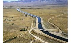 UC Davis and LADWP Collaborate on Landmark Energy-Water Conservation Study
