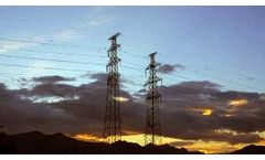 Twelve States Announce Action Steps to Plan for Grid of the Future